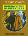 Classic Comics: The Hound of the Baskervilles