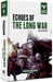 Echoes of the Long War (The Beast Arises, #6)