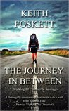 The Journey in Between: Thru-Hiking Solo on the Camino to Santiago