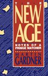 New Age: Notes of a Fringe-Watcher