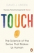 Touch: The Science of the S...
