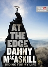 At the Edge: Riding for My Life