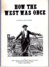 How the West Was Once - A History of West Olympia by Larry Smith's 8th grade Eng...