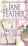 A Wicked Gentleman (Cavendish Square, #1)