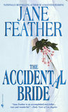 The Accidental Bride (Bride, #2)