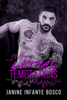 Lethal Temptations (Tempted Series, #5)