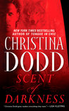 Scent of Darkness (Darkness Chosen, #1)