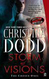 Storm of Visions (The Chosen Ones, #1)