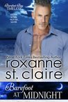 Barefoot at Midnight (Barefoot Bay Timeless, #3; Barefoot Bay Universe #17)