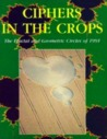 Ciphers in the Crops