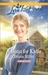 A Beau for Katie (The Amish Matchmaker #3)