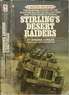 Stirling's Desert Raiders