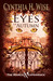 Eyes of Autumn (The Marcel Experience, #2)