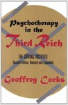 Psychotherapy In The Third Reich: The Göring Institute
