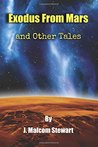 Exodus From Mars and Other Tales
