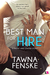 Best Man for Hire (Front and Center, #3)