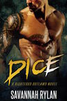 Dice (Righteous Outlaws #3)