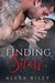 Finding Snow (Fairytale Shifter, #4)