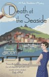 Death at the Seaside (Kate Shackleton Mysteries)