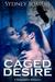 Caged Desire: A Shapeshifter Romance
