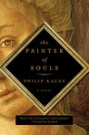 The Painter of Souls: A Novel