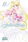 Pretty Guardian Sailor Moon, Vol. 12 (Pretty Soldier Sailor Moon Renewal Editions, #12)