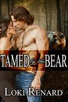 Tamed by the Bear