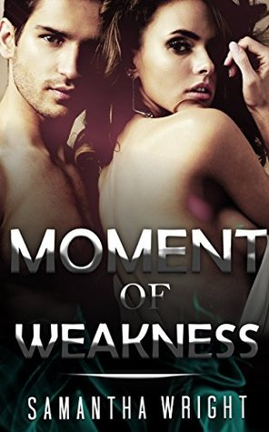 MILITARY ROMANCE COLLECTION: Moment of Weakness