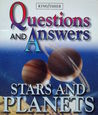 Stars and Planets (Questions and Answers)