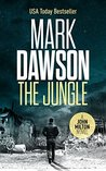 The Jungle (John Milton #9)