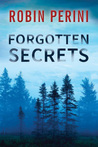 Forgotten Secrets (Singing River Legacy, #1)