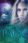 Finding My Pack by Lane Whitt