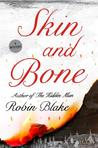 Skin and Bone (Cragg & Fidelis Mystery #4)