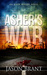 Asher's War by Jason Brant