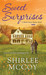 Sweet Surprises (Home Sweet Home #2)