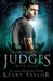 House of Judges (House of Royals, #4)