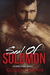 Seal of Solomon (Journeyman, #2)
