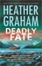 Deadly Fate by Heather Graham