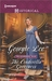 The Cinderella Governess (The Governess Tales #1)