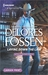 Laying Down the Law (Appaloosa Pass Ranch #6)