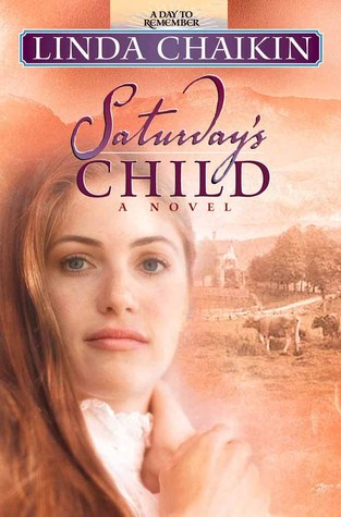 Saturday's Child (A Day to Remember #6)