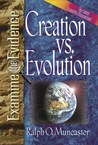 Creation Vs. Evolution: What Do The Latest Scientific Discoveries Reveal?