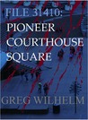 File 31410: Pioneer Courthouse Square
