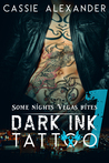 Dark Ink Tattoo (Episode 1)