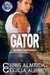 Gator (The Omega Team; The ...