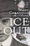 Cover of Ice-Out