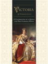 Victoria: Her Life, Her People, Her Empire