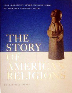 The Story of America's Religions