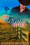 The Farm Sitter: Australian Rural Romantic Suspense
