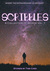 Scribbles (A Collection of Words, #1)